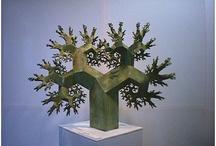 fractal fractal joy joy / by Jandi Craig