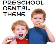 National Children's Dental Health Month / Kids