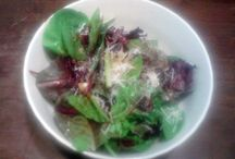 For the love of Salad!
