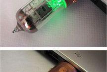 USB Ideas