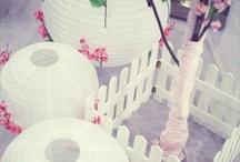 Wedding Sakura