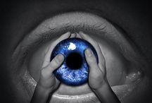TUMY ojo!!!!