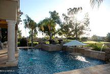 Chandler Arizona Real Estate