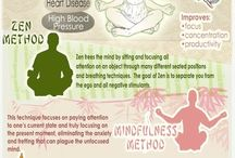 Yoga / Yoga offers excellent yoga postures, yoga exercises and yoga positions.