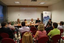 Special Olympics Games Barcelona-Vilanova i la Geltrú