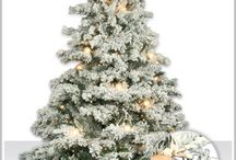 Christmas Tree Market's DIY Challenge