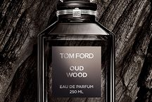 True Love! Tom Ford. / The best design ever!!!