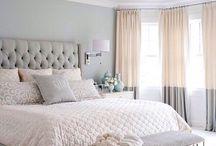 dormitorios dobles
