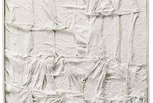 White art / by Adel El Basiouny