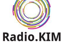 Mein Radiosender / Radio.KIM