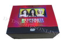 cheap DVD Store / Buy huge TV series here, music,blue-ray,dvd box set,dvd collection.disney dvd collection, golden girl dvd, friends dvd, true blood dvd, vampire diaries