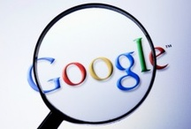 Search Engine Marketing / Search Engine Optimization and SEO Marketing Tips