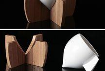 Design domowy