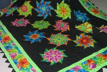Quilting - Border Fabric