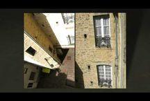 Basse-Normandie: immobilier international entre particuliers / Découvrez nos annonces immobilières entre particuliers en Basse-Normandie (25) sur le site Immofrance International. Vente maisons, appartements...