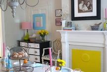 Ioana baby's bedroom