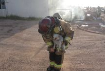Fires ~ Protecting Our Citizens / Superstition Fire & Medical District is proud to serve the City of Apache Junction and surrounding areas of Pinal County.