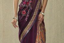 Indian Elegant