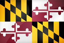 Maryland Pennysaver / All about the Maryland Pennysaver