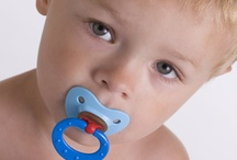 Babies & Kids: Tips & Tricks & Organization / by Carmen Moore