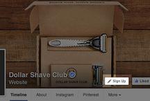 Facebook / Facebook Marketing