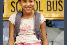 Back to School / Kids aren't the only ones who cringe at the thought of going back to school — it's hard on parents, too. Our back-to-school checklist can help you navigate the upcoming school year with a little less stress. https://www.usaa.com/inet/pages/ent_all_backtoschooladvice_landing_mkt