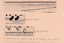 Musique mathématiques