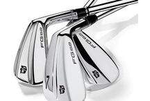 Wilson Golf / by GolfBuyitonline g