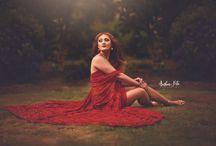AmberFitePhotography - Individual Portraits