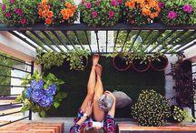 Home - Балкон