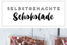 selbstgemachtes