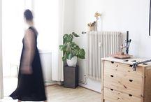 sisterMAG N°20 / Find the best photos of sisterMAG N°20 (www.sister-mag.com) issue to pin, like, share and click-through.  Die besten Fotos aus sisterMAG N°20 (www.sister-mag.de) zum Pinnen, Liken, Teilen und Durchklicken.   / by sisterMAG