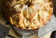 We Love Apple Pie