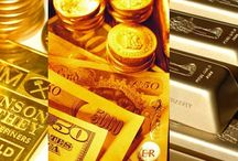 investasi emas / investasi emas merupakan jenis investasi jangka panjang.