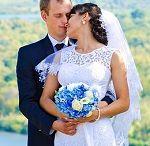 Trouwen / Trouwen, je trouwdag, we hebben er veel over geschreven maar hoe houd je het betaalbaar? Trouwtips en ideeën die goed zijn voor je budget :-)