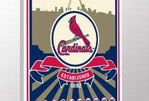 St. Louis Cardinals - That's My Ticket
