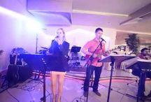 Zespół muzyczny Antares