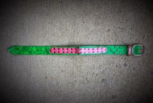 Dog Collars by me
