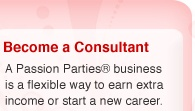 Passionate ME / My wonderful Passion Parties Business http://www.DivaVal.com / by #CoachVal Kellogg