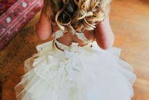 Dresses for my hon