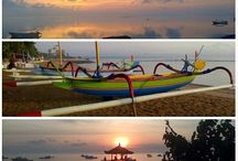 Bali.Beauty