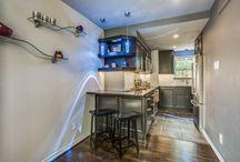 Kitchen Renovation in Dallas