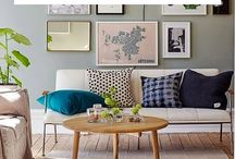 My Dream Home Style / Good news: We've curated a selection of home decor tips from @PureWow and @nardotrealtor that will help you create your dream home. Want more inspiration? Take the quiz again: https://www.purewow.com/quiz/whats-your-dream-home-style/