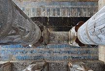 Raffigurazioni archetipe