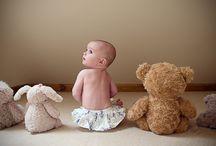 Baby Portrait Photography / Baby Photographer  Sarah Elliott Photograpy https://sarahelliottphotography.co.uk
