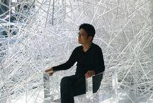 2 | visuels | installations