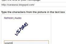 Cara Submit Sitemap Bing – Bing Webmaster Tool