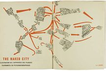 A&D-maps