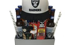Las Vegas Raiders Gifts