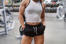 Cassandra Martin